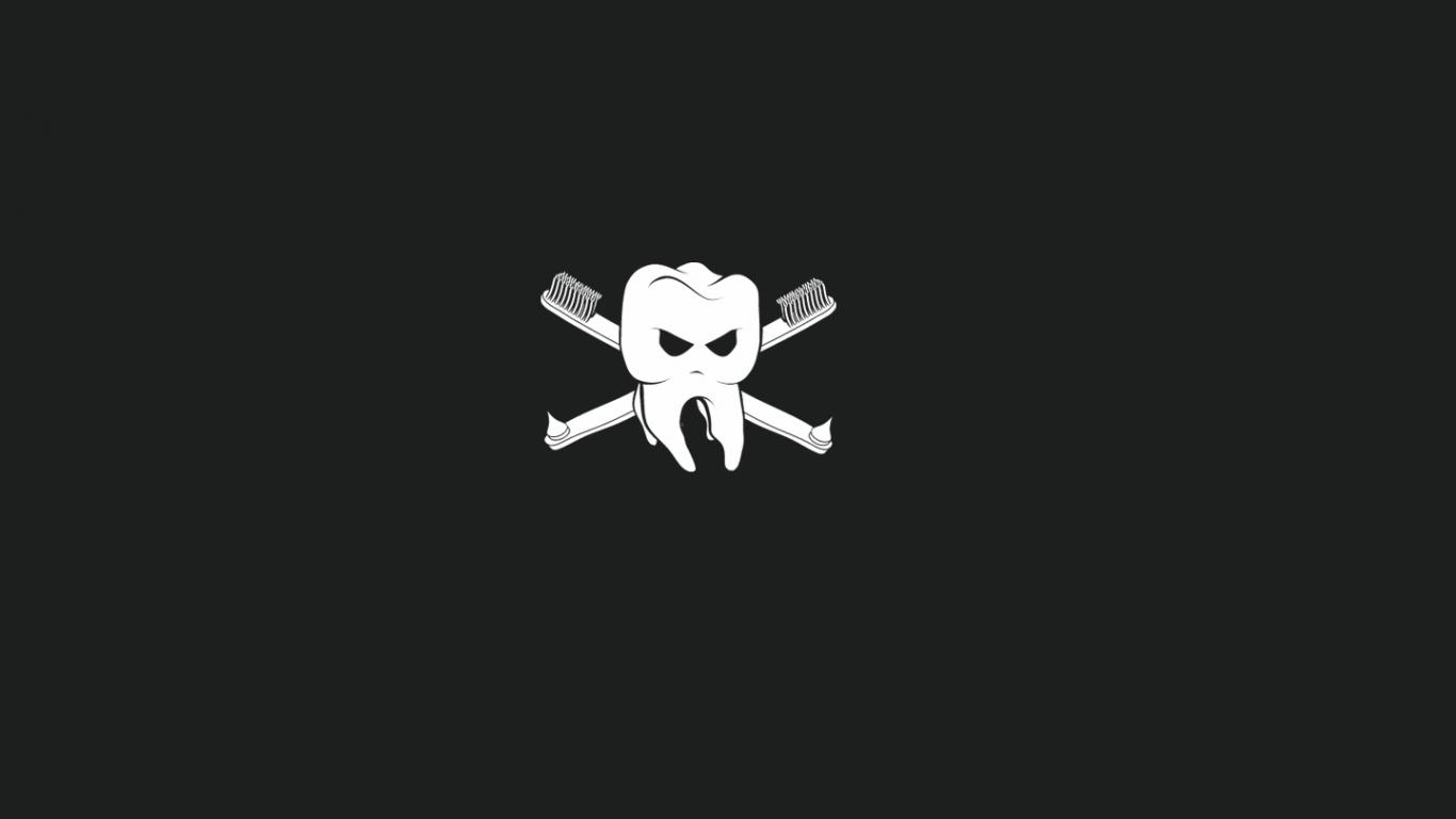 Free Download Dentist Pirate Wallpapers Dentist Pirate Myspace Backgrounds Dentist 1440x900 For Your Desktop Mobile Tablet Explore 47 Dental Wallpaper Desktop Tooth Desktop Wallpaper Free Dental Office Wallpaper