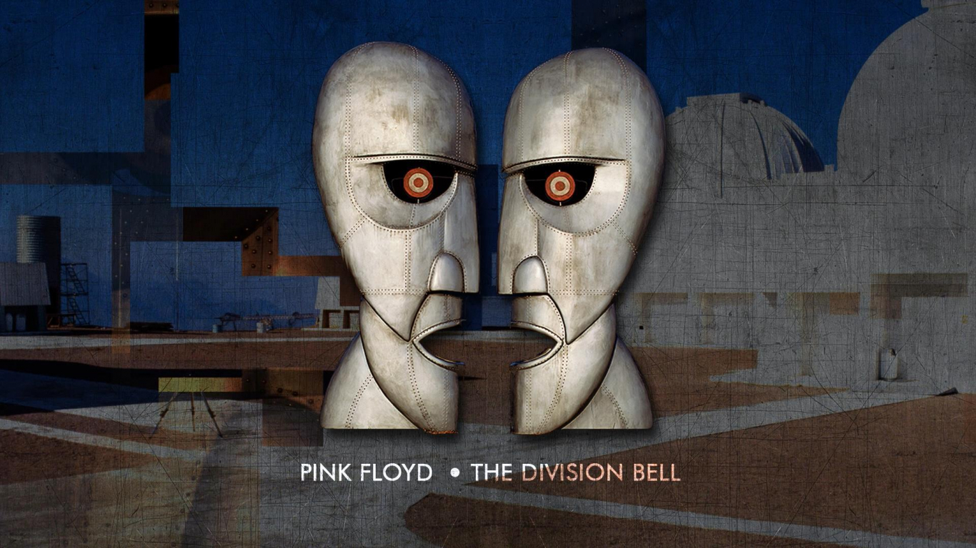 Free Download Showing Gallery For Pink Floyd Division Bell