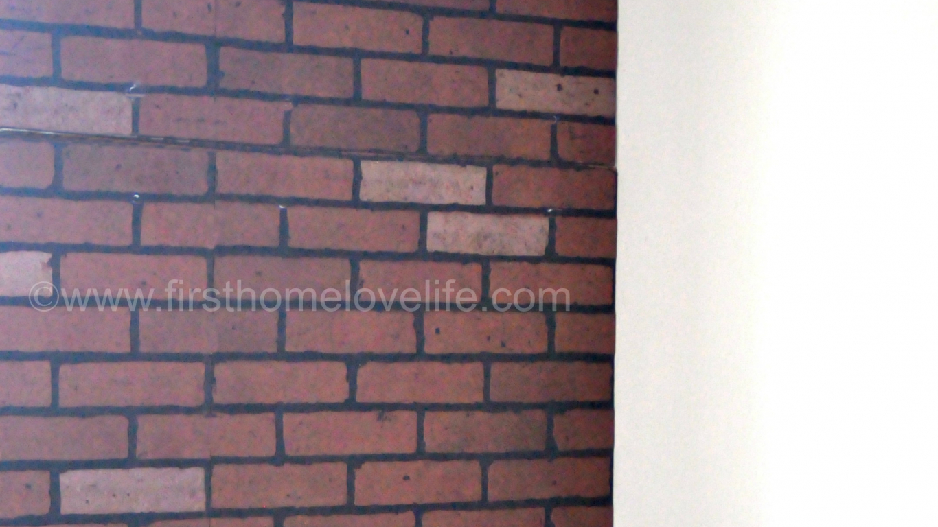 Free Download Brick Wall Panels Lowes Faux Stone Wall Panels Faux Brick Wallpaper 2159x3251 For Your Desktop Mobile Tablet Explore 49 Faux Brick Wallpaper Lowes Faux Brick Wallpaper Lowes