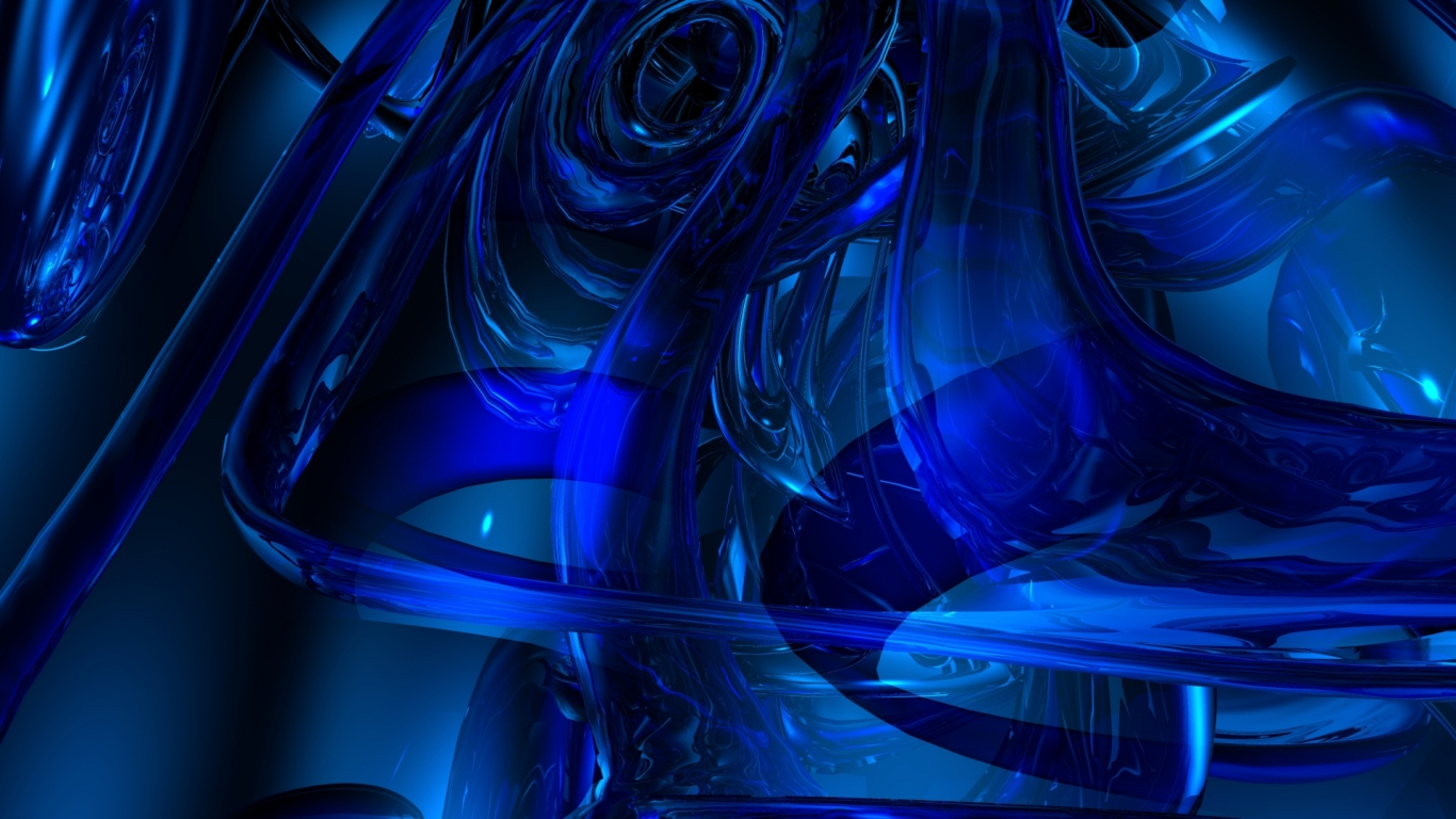 Free download blue game wallpaper linux wallpapers ...