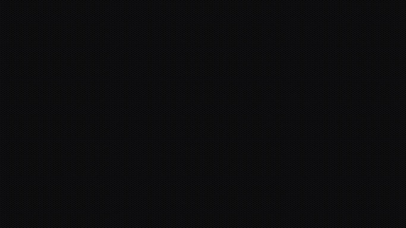 Free download Black Minimalistic Wallpaper 1920x1080 Black ...