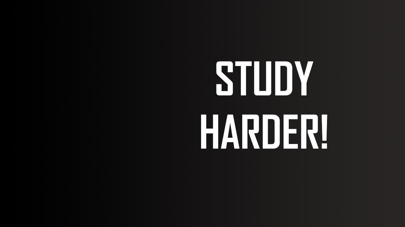 Free Download Wallpapers Of Study 1366x768 For Your