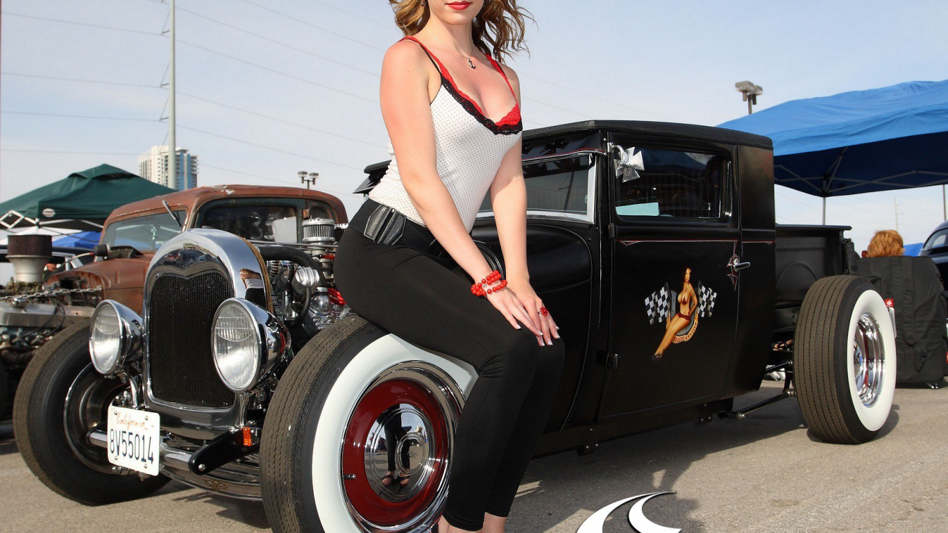 woman-body-hot-rod-viatmise-women-fucking