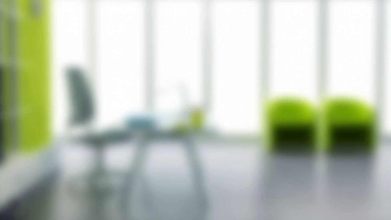 Free Download Office Background Office Backgrounds 1440x813 For