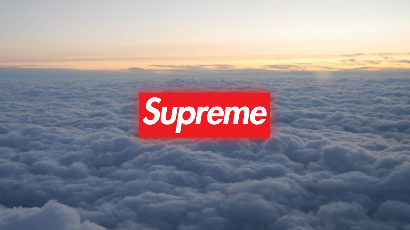 Free download 83 Supreme Wallpapers on WallpaperPlay 3200x2089 for your Desktop, Mobile ...