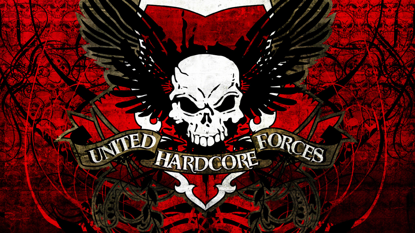 Masters Of Hardcore, Music, Hardcore Wallpapers Hd