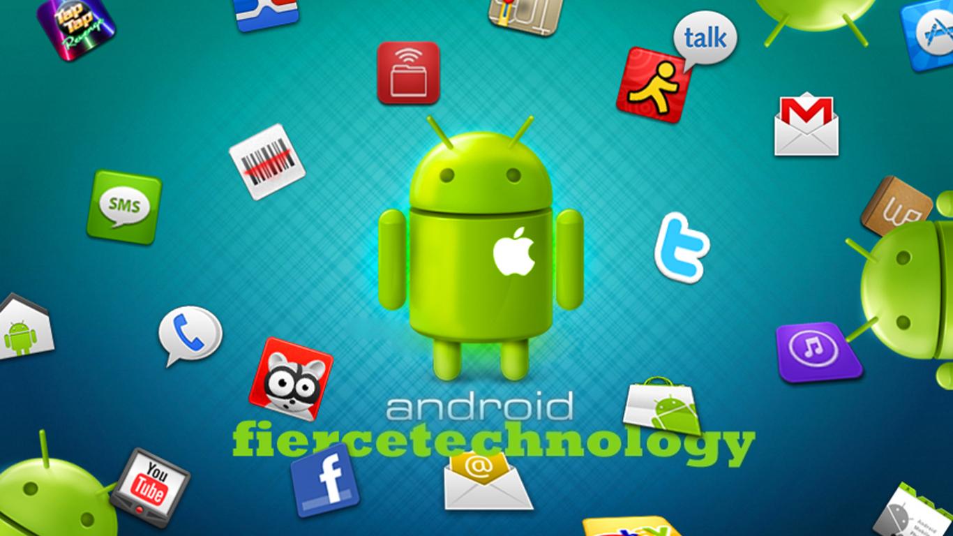 Free Download Download Wallpaper Untuk Android Funky Fresh