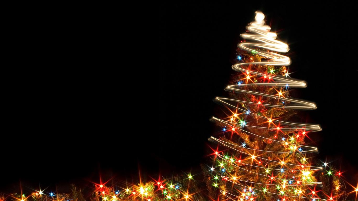 Sfondi Natalizi 1366x768.Free Download Sfondi Natalizi Per Tablet Android Christmas Wallpaper For Android 1600x1200 For Your Desktop Mobile Tablet Explore 46 Christmas Tablet Wallpaper Free Wallpaper For Android Wallpapers For Android