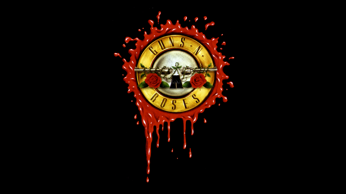 Free Download Guns N Roses Wallpapers Free Wallpapers