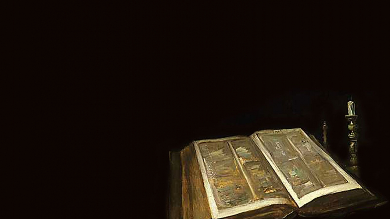 Free download Holy bible II Wallpaper Christian Wallpapers ...