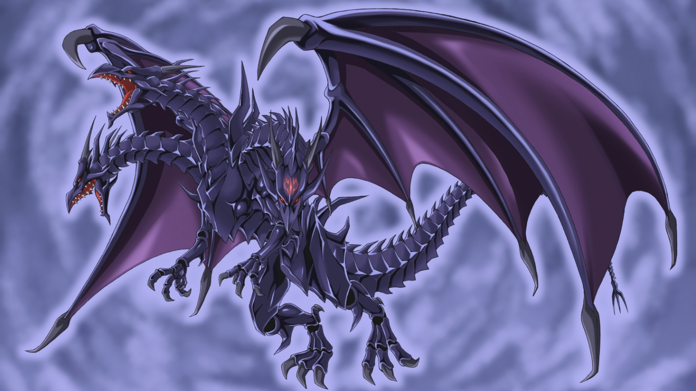 Free Download Gallery For Gt Red Eyes Black Dragon And Blue Eyes