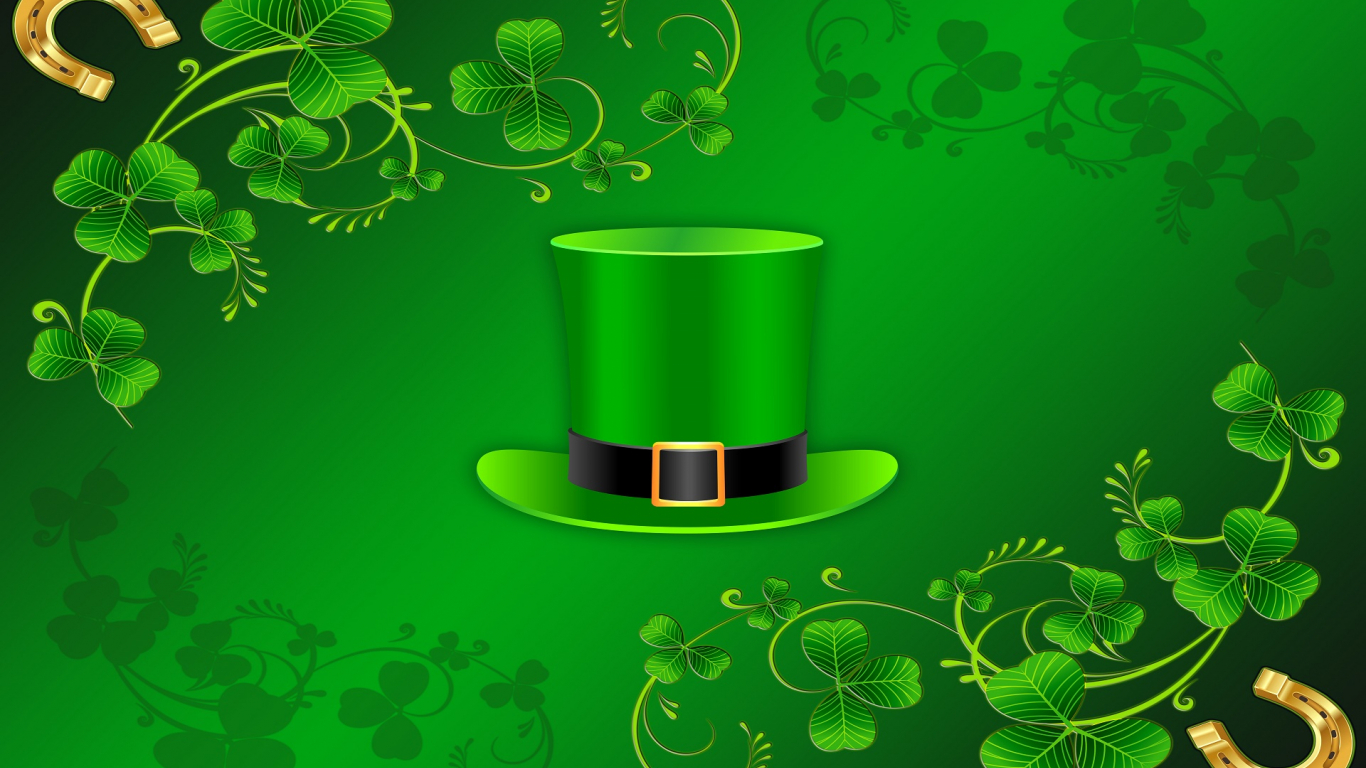 Free download Backgrounds St Patricks Day Desktop ...