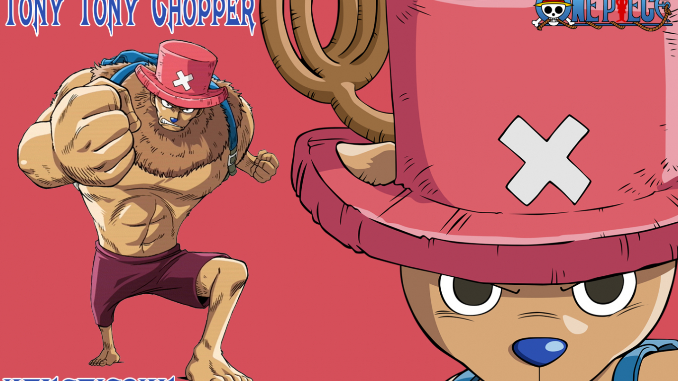 Free Download One Piece Chopper Wallpaper Pc 1440x900 For Your Desktop Mobile Tablet Explore 49 One Piece Chopper Wallpaper One Piece Wallpaper 4k One Piece Wallpaper One Piece 1080p Wallpapers