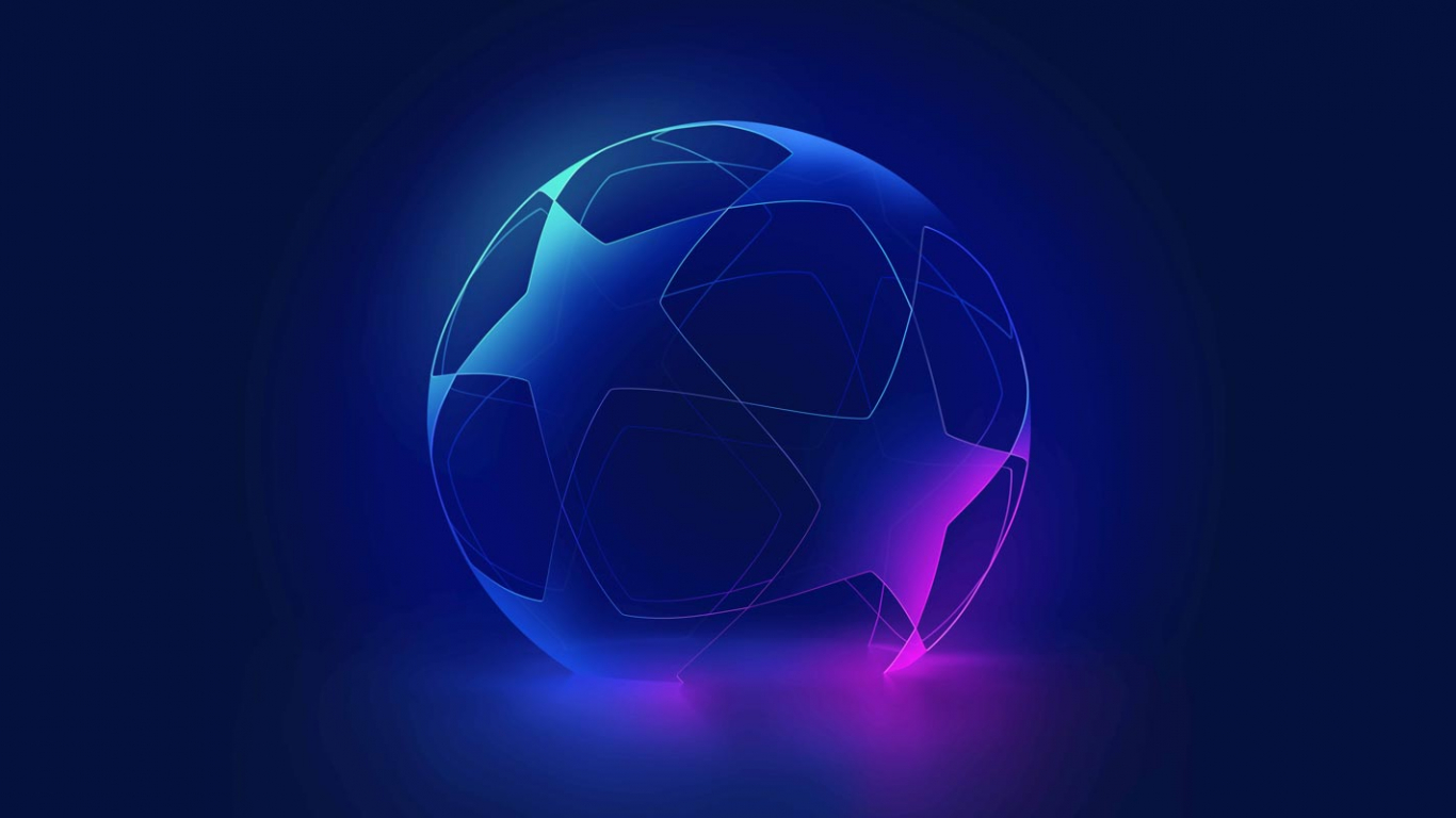 free download uefa champions league real madrid liverpool uefacom 2048x800 for your desktop mobile tablet explore 15 2019 uefa champions league final wallpapers 2019 uefa champions league final wallpapers 2019 uefa champions league final