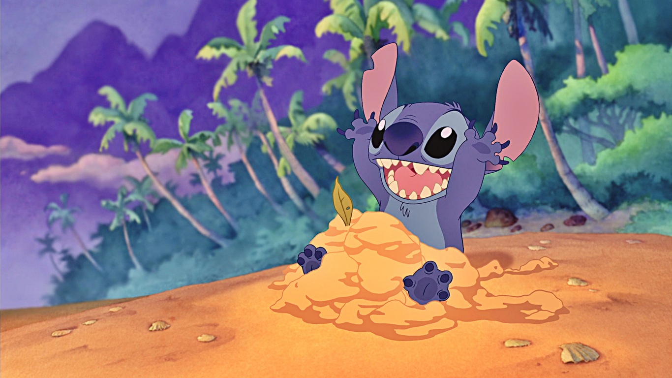 Free Download Lilo And Stitch Wallpaper Hd For Iphone And Android Iphone2lovely 5442x3240 For Your Desktop Mobile Tablet Explore 50 Lilo And Stitch Wallpaper Desktop Toothless And Stitch Wallpaper
