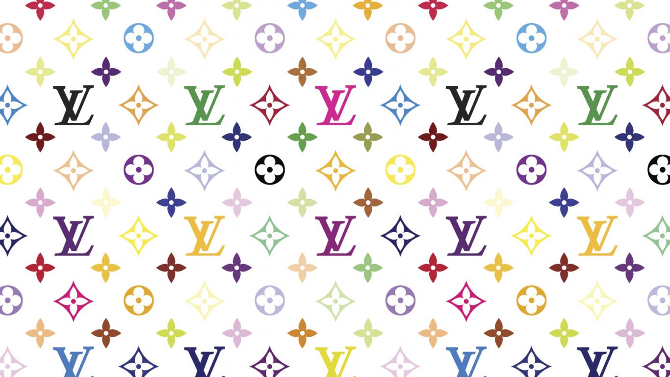 Free Download Wallpaper Of Louis Vuitton Louis Vuitton Lv