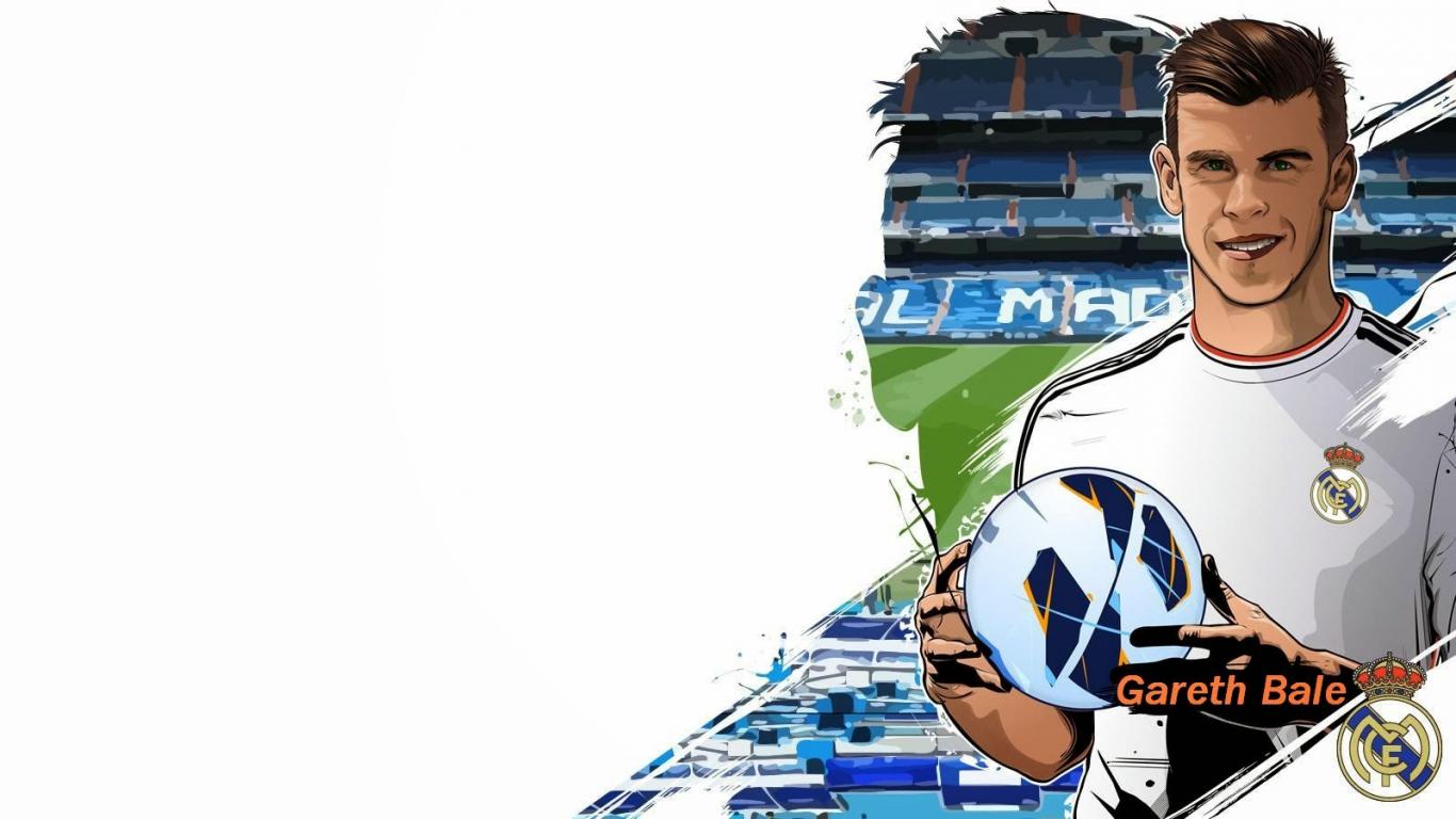 Free Download Gareth Bale Wallpapers 2014 Gareth Bale Wallpapers 2014 Gareth Bale 1600x900 For Your Desktop Mobile Tablet Explore 50 Gareth Bale Wallpaper 2015 Hd Gareth Bale Wallpapers Bale