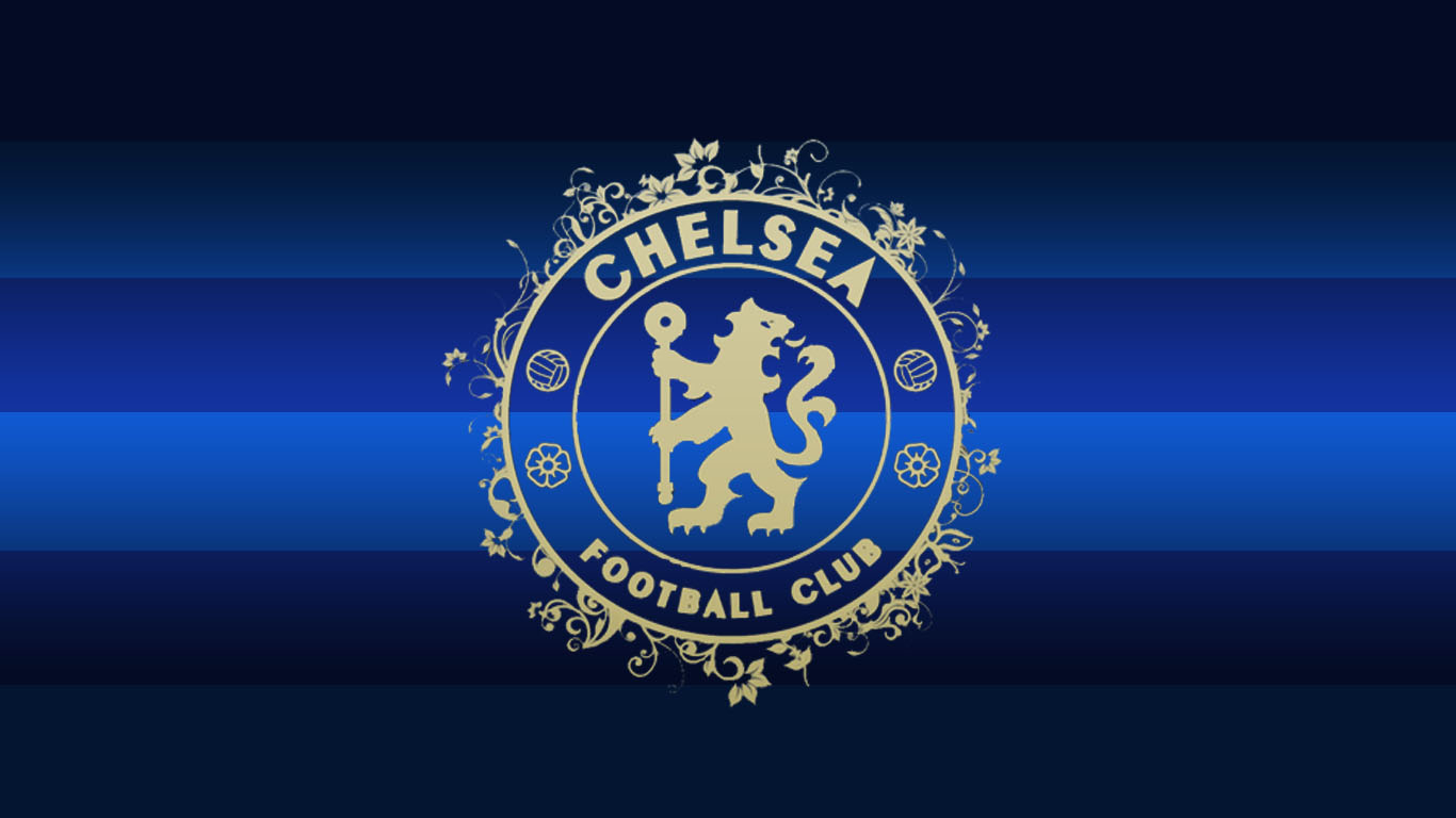 Free Download Chelsea Fc Wallpaper And Theme 1366x769 For Your Desktop Mobile Tablet Explore 72 Chelsea Fc Backgrounds Chelsea Fc Wallpaper 2015 Chelsea Fc Logo Wallpaper Chelsea Fc Wallpapers Free Download