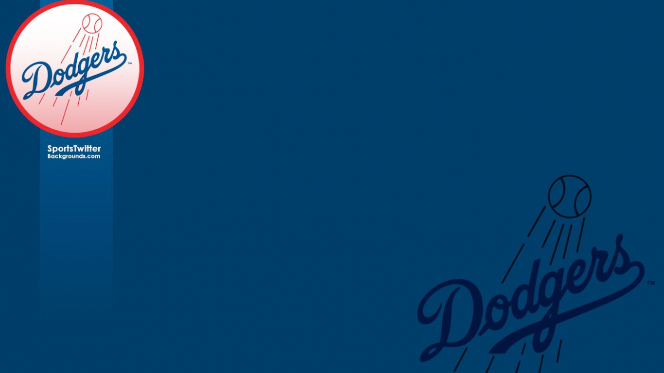 Free Download Los Angeles Dodger Logo Wallpaper Baseball Los