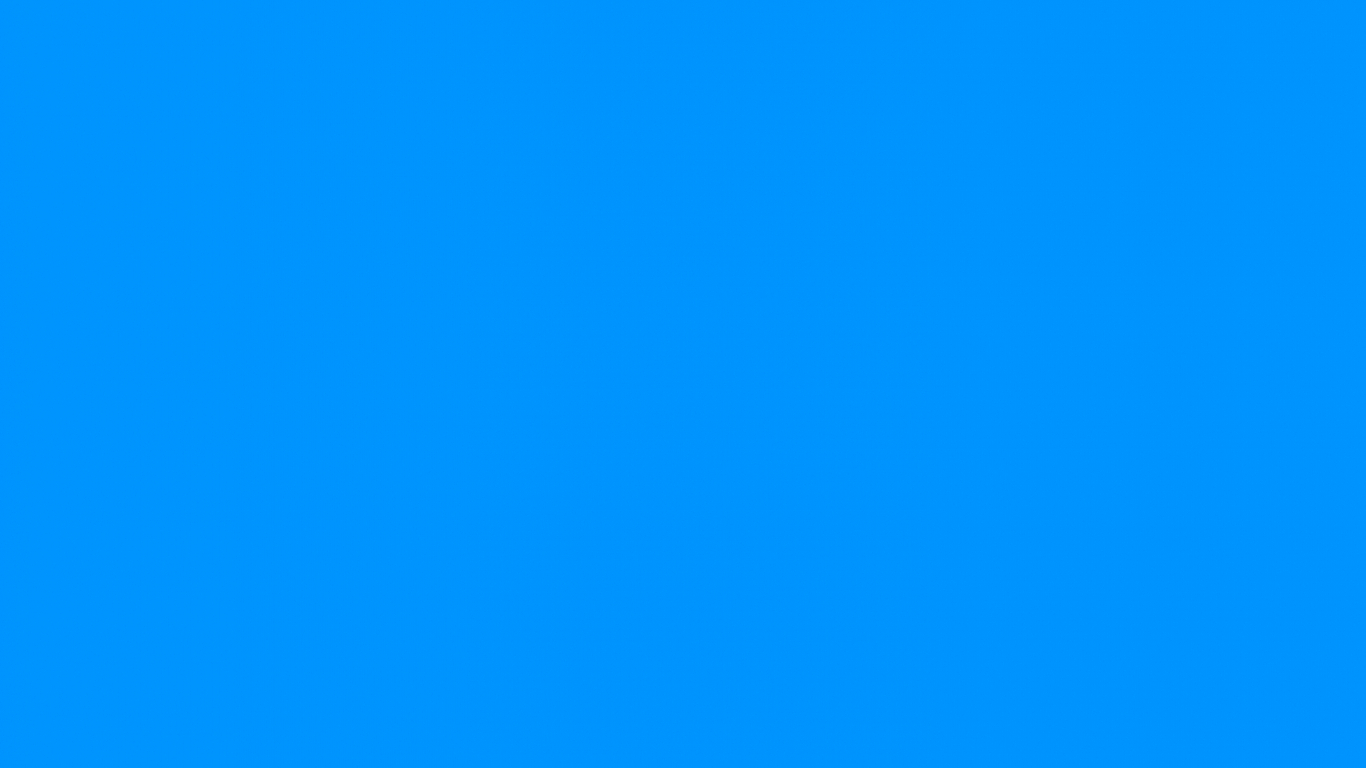 Free download Showing Gallery For Solid Blue Backgrounds 1500x1125 for your Desktop, Mobile ...