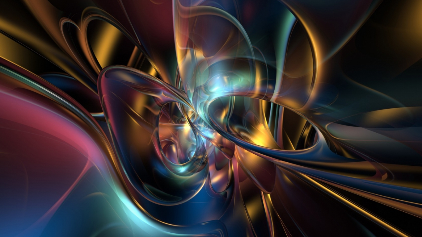 Free Wallpaper Backgrounds Abstract Art Wallpapers