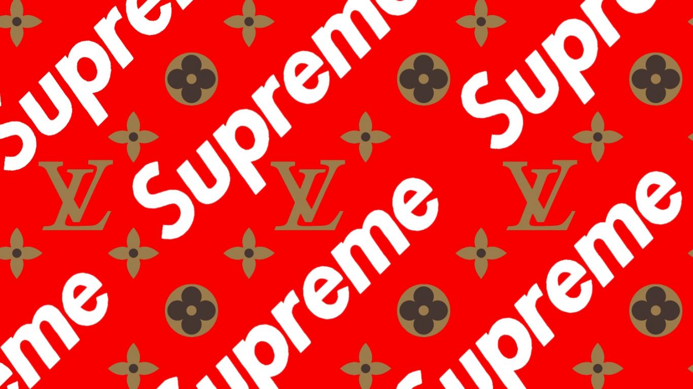 Free Download Supreme Per Louis Vuitton Xlifestyle 1500x1000 For