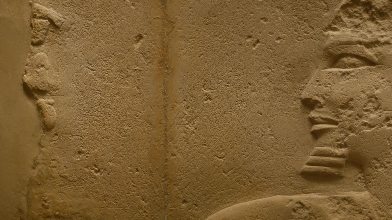 1920x1200px Pharaoh Wallpaper