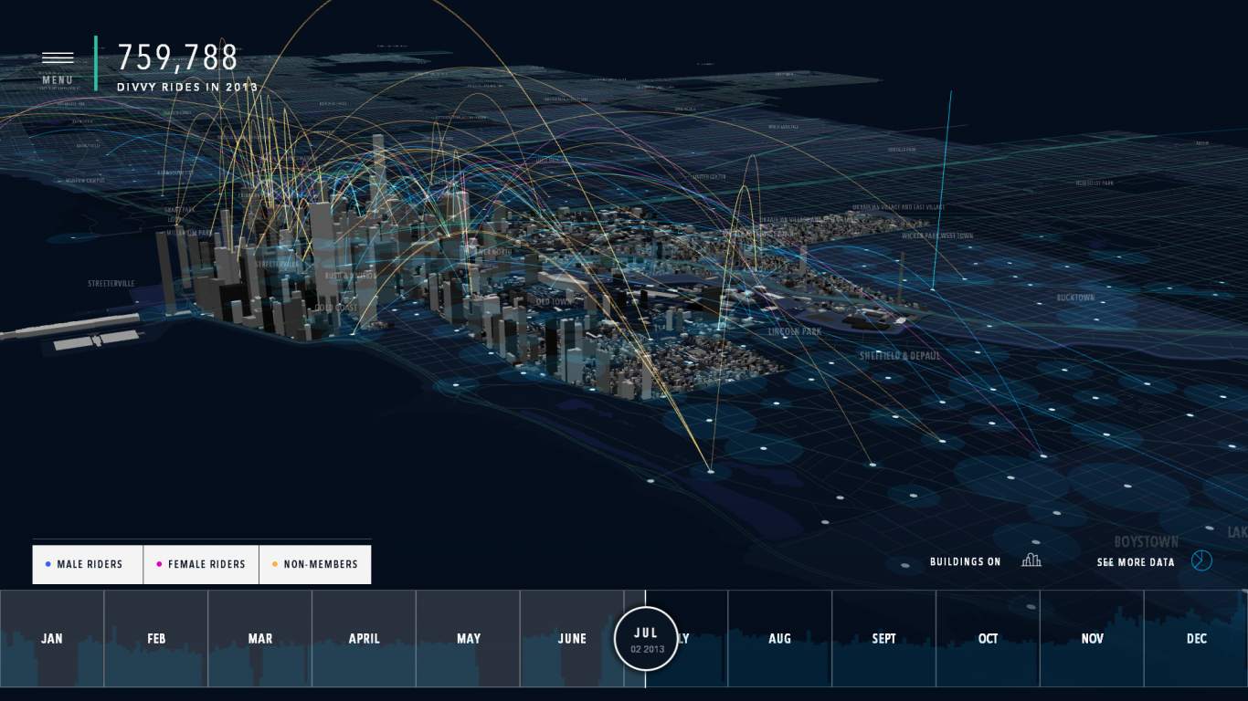 Free Download Big Data Wallpaper Bright Lights Big Data How