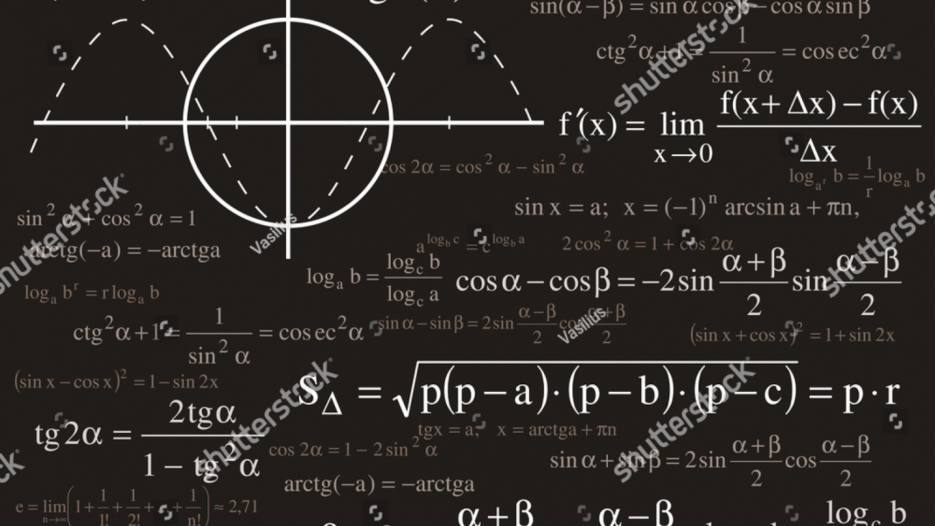 Free download Calculus Background 111 images in Collection ...