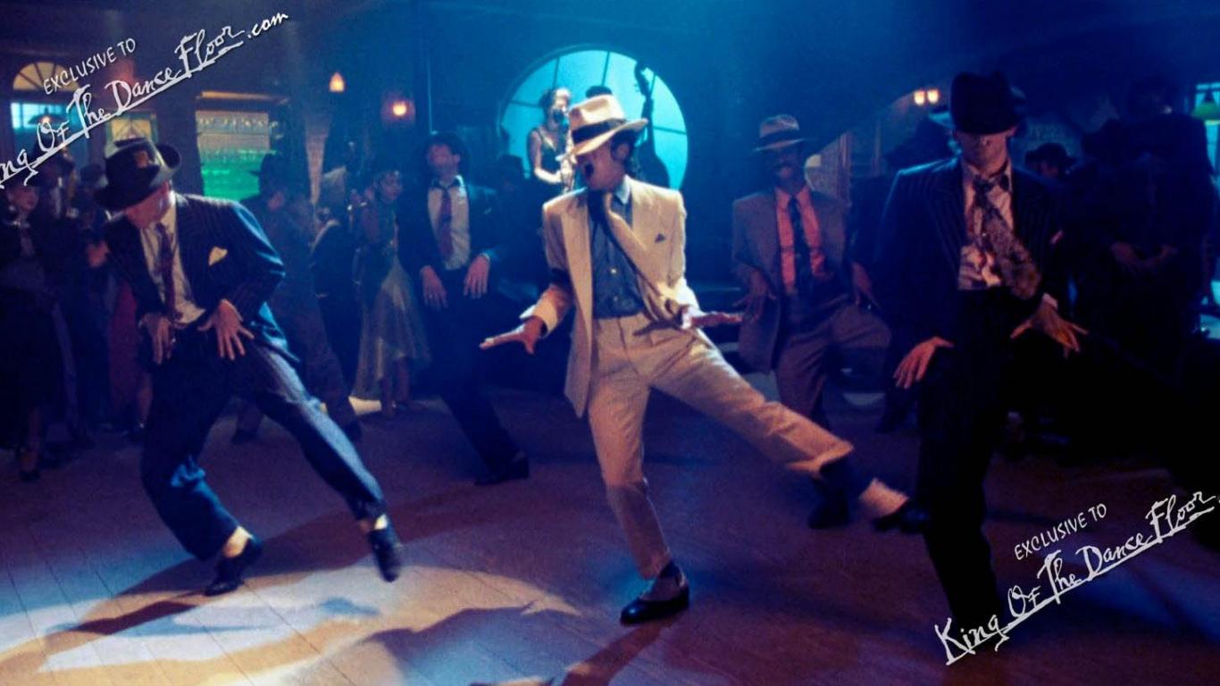 Free Download Michael Jackson Images Smooth Criminal Mj Hd