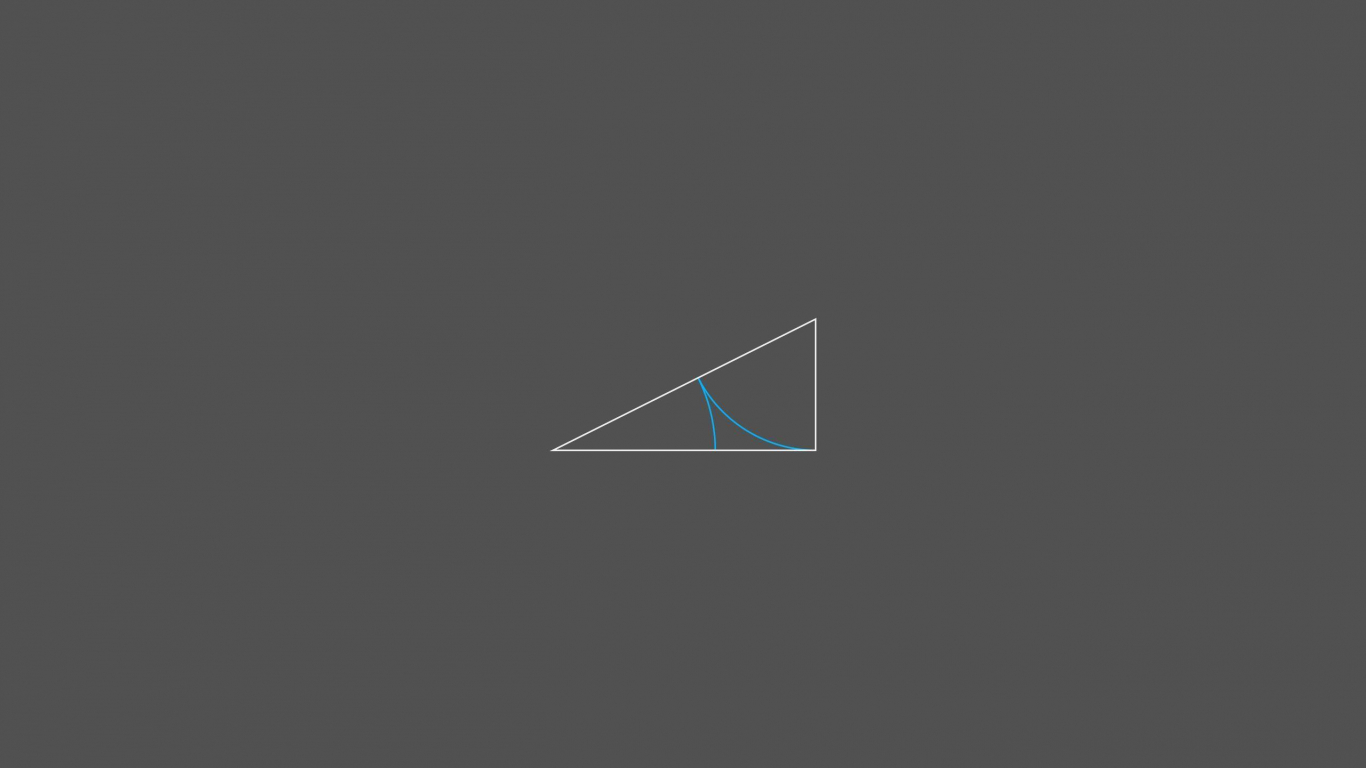 Free download Golden Ratio Wallpapers [2560x1600] for your