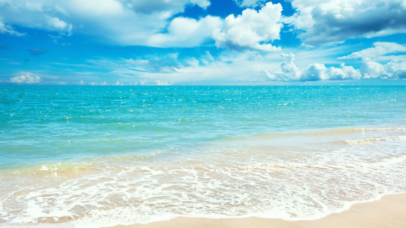 Free Download Sunny Beach Wallpaper 1440x810 For Your Desktop Mobile Tablet Explore 29 Sunny Beach Wallpapers Sunny Beach Wallpaper Sunny Beach Wallpapers Sunny Wallpapers