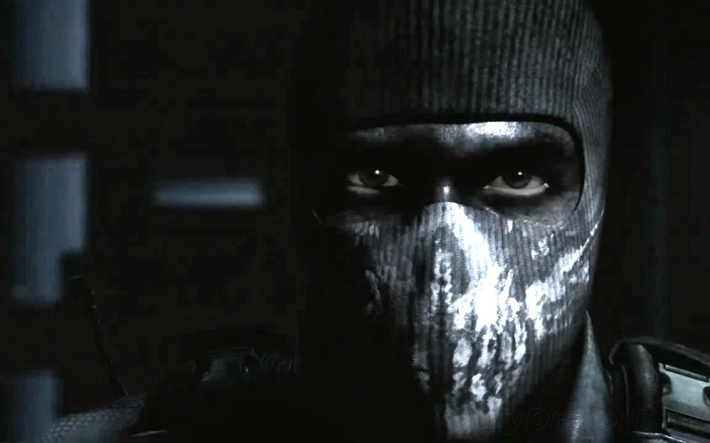 Free Download Call Of Duty Ghosts 2 Hd Wallpapers Walls720
