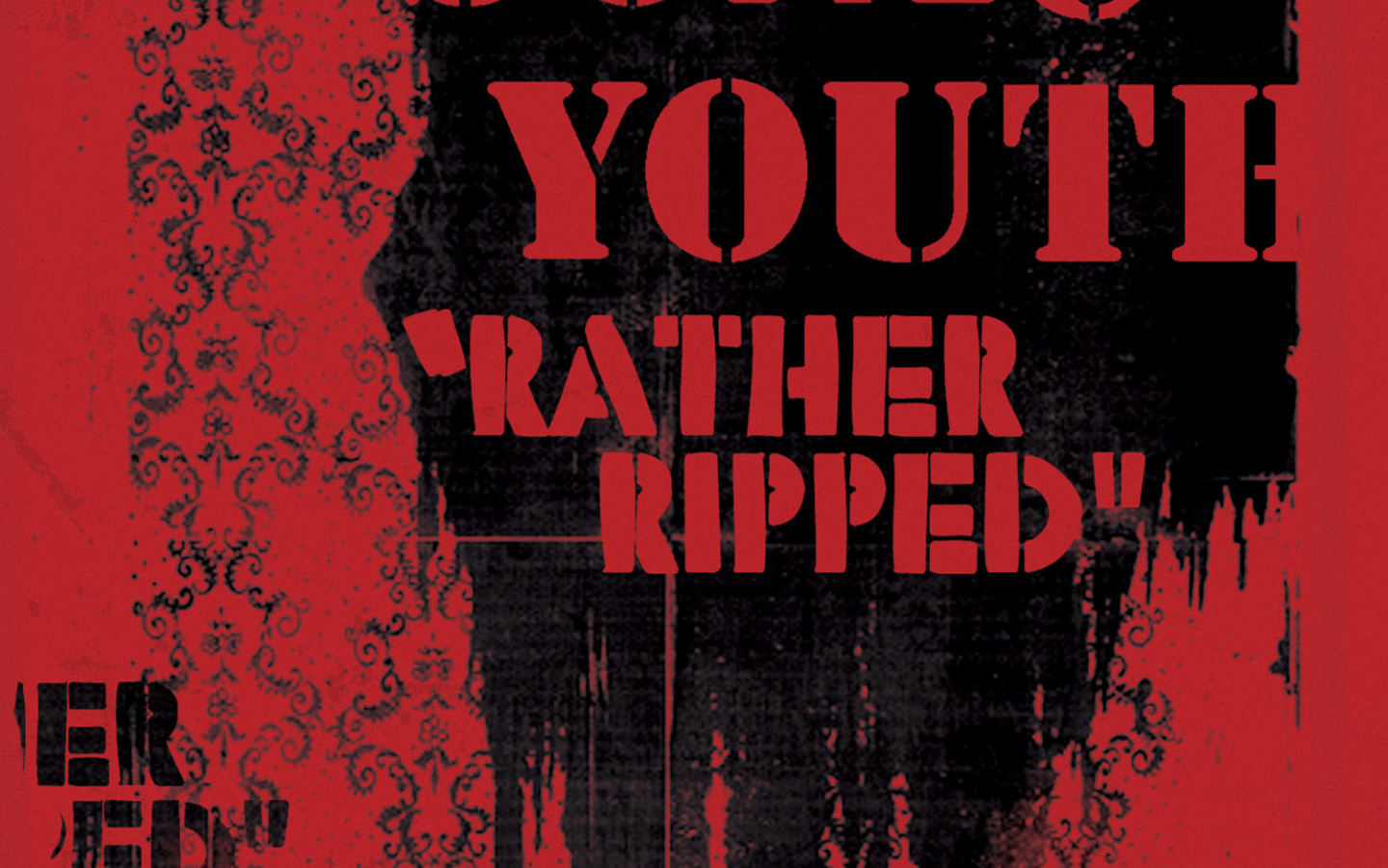 Free Download Sonic Youth Rather Ripped Rock Cdstartsde