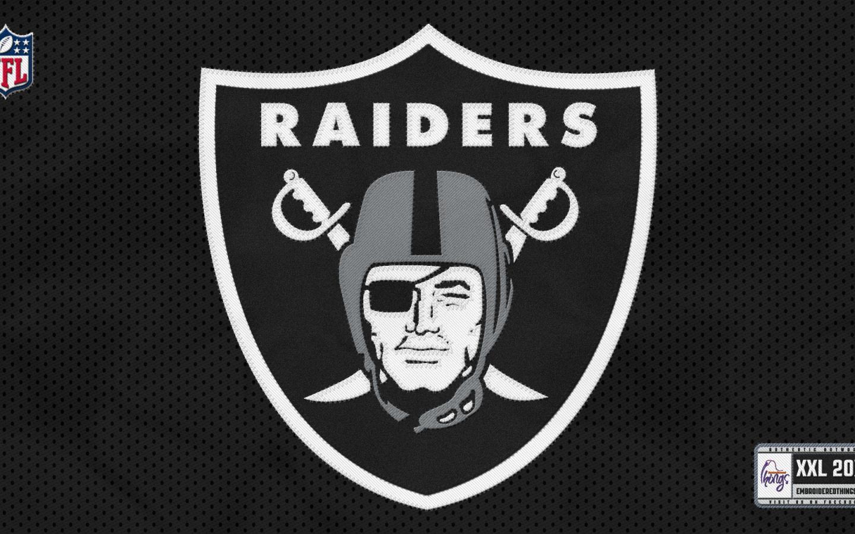 2000x1125px Oakland Raiders Desktop Wallpaper