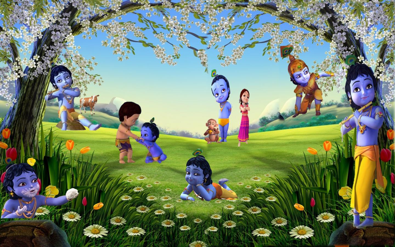 Free download Disney HD Wallpapers ...