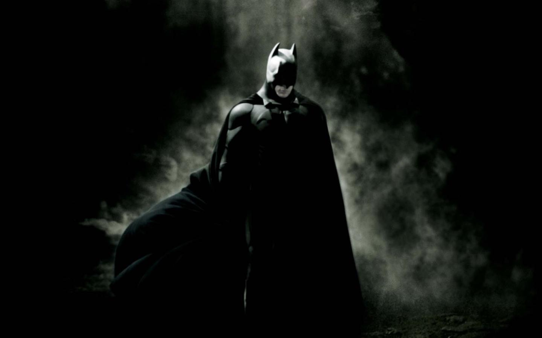 Free Download Batman Begins 22550 Hd Wallpapers In Movies