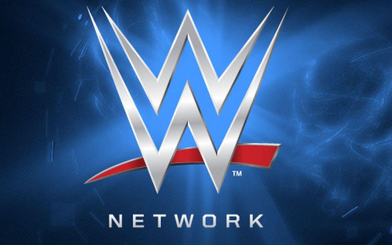 WWE : World Wrestling Entertainment