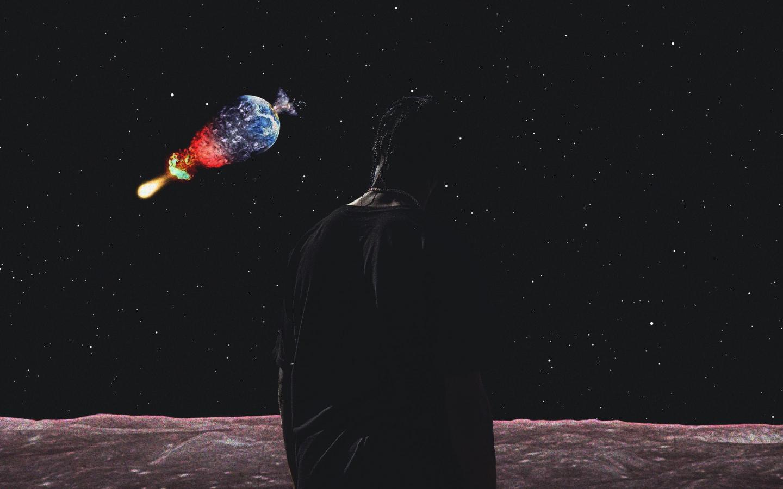 Free download Travis Scott Astroworld With images Travis ...