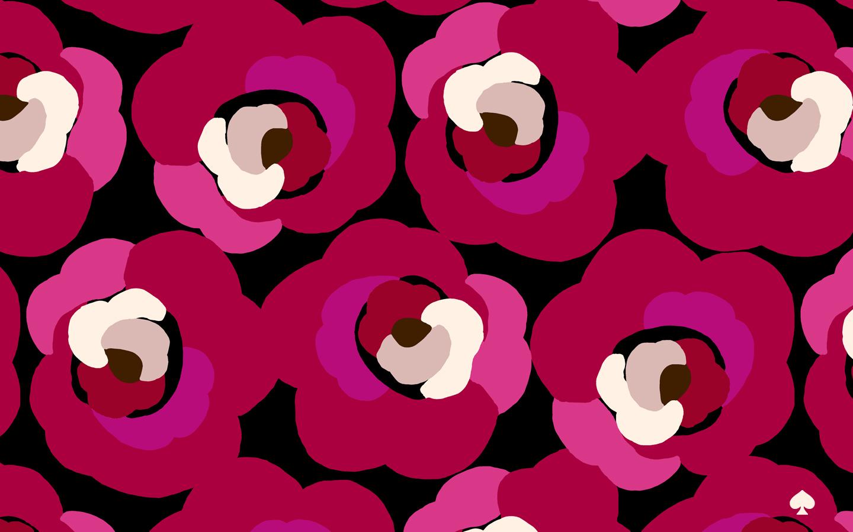 Free Download September Wallpaper Kate Spade New York 1440x900
