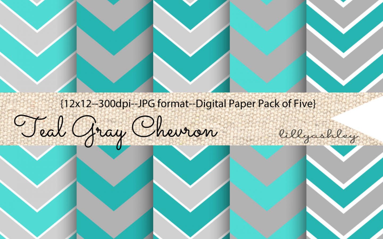 1500x1401px teal and white chevron wallpaper wallpapersafari