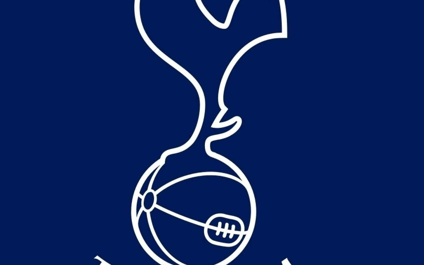 Free Download 10 Latest Tottenham Hotspur Iphone Wallpaper Full Hd 19201080 For 1440x2560 For Your Desktop Mobile Tablet Explore 16 Tottenham Hotspur F C 2019 Wallpapers Tottenham Hotspur F C 2019