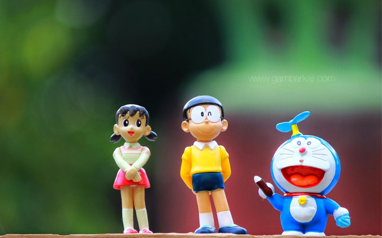 Free Gambarkaji Wallpaper Stand By Me Doraemon