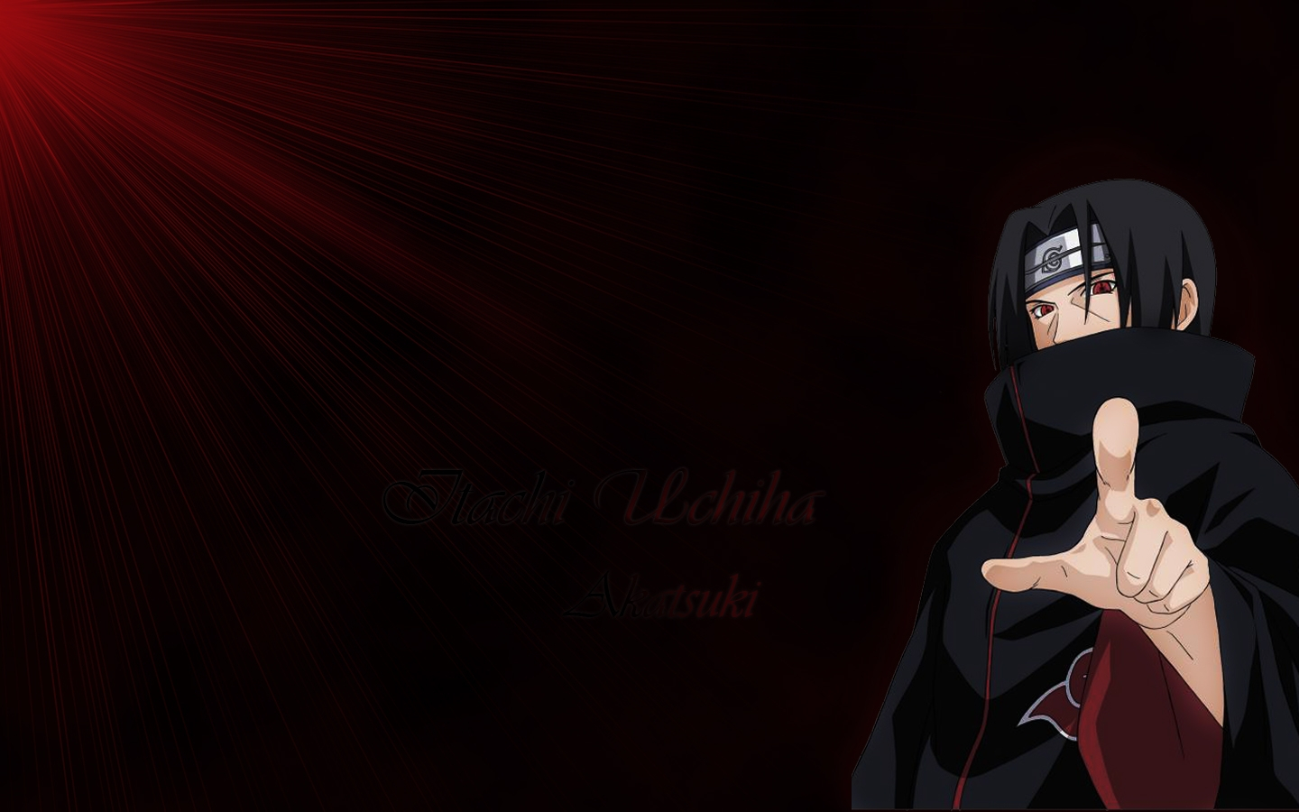 Free Download Itachi Uchiha Wallpaper 1600215900 167123 Hd Wallpaper Res 1600x900 For Your Desktop Mobile Tablet Explore 77 Itachi Background Uchiha Wallpaper Itachi Uchiha Wallpaper Itachi Wallpapers Hd