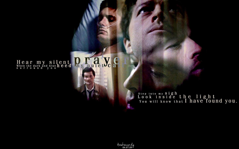 Free Download Deancastiel Supernatural Wallpaper 8511026 1440x900