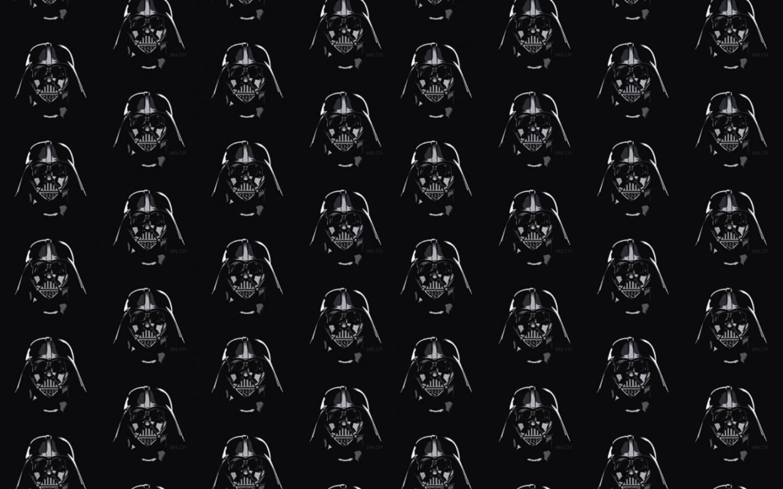 Free Download Star Wars Darth Vadar Wallpaper Patternsbackgroundswallpaper 1586x1252 For Your Desktop Mobile Tablet Explore 19 Star Wars Pattern Background Star Wars Pattern Background Star Wars Star Background Star Wars Backgrounds