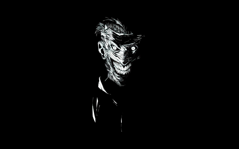 Free download Batman New 52 Wallpaper Joker Wallpaper ...