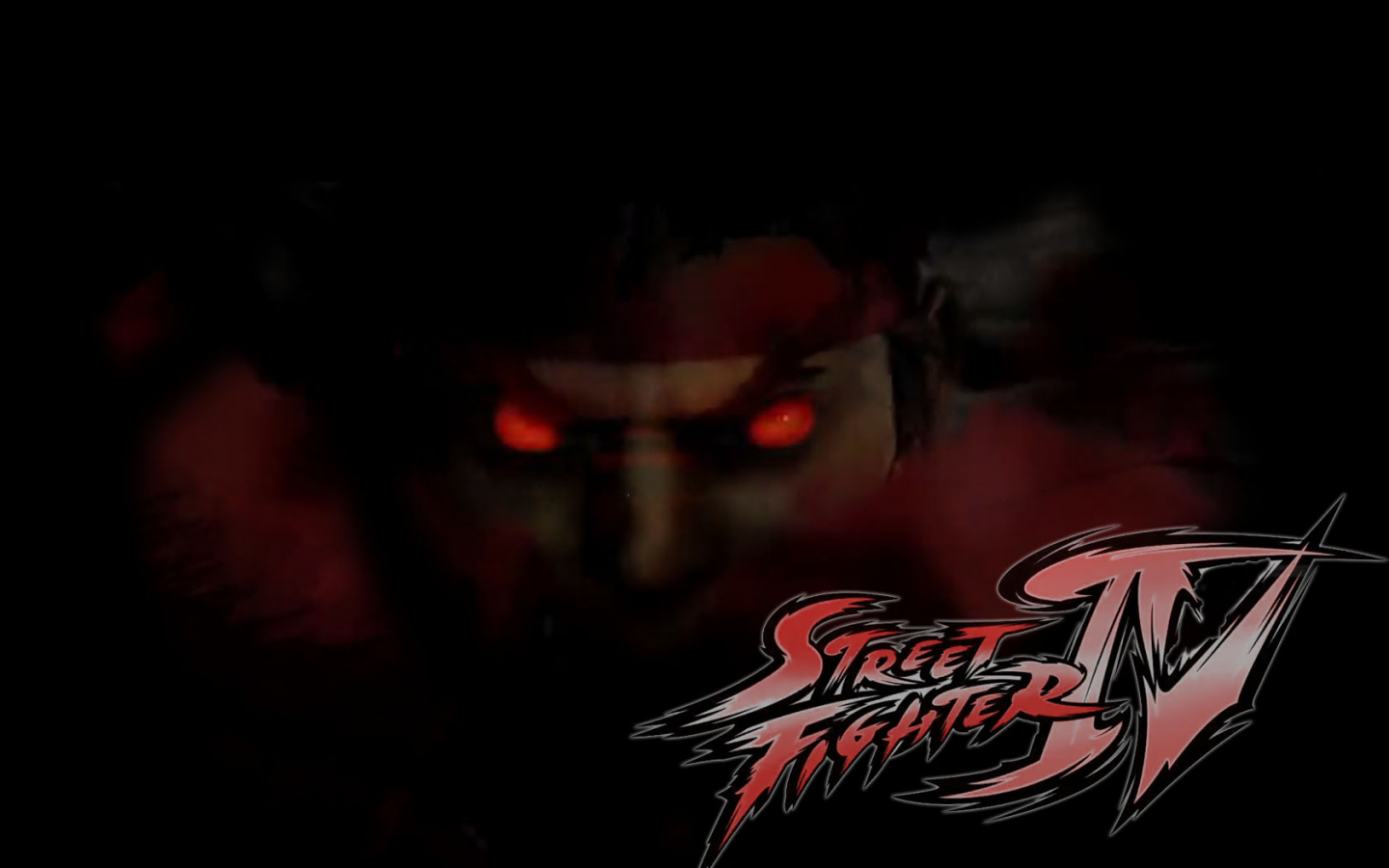Free Download Street Fighter Evil Ryu Wallpaper Wallpapers55com