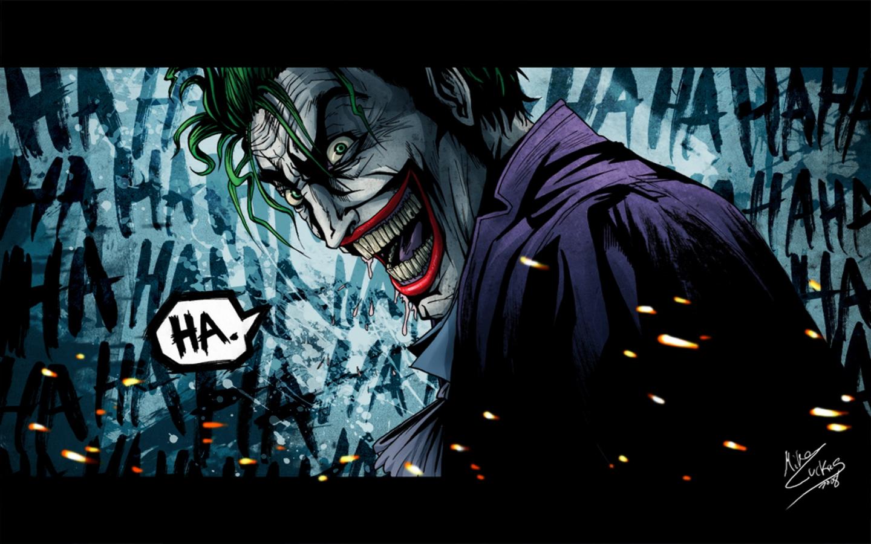 Free Download Laughing Wallpapers Joker Always Laughing Myspace Backgrounds Joker 1680x1050 For Your Desktop Mobile Tablet Explore 69 Joker Comic Wallpaper Batman Joker Wallpaper New Joker Wallpaper Joker Wallpaper For Windows