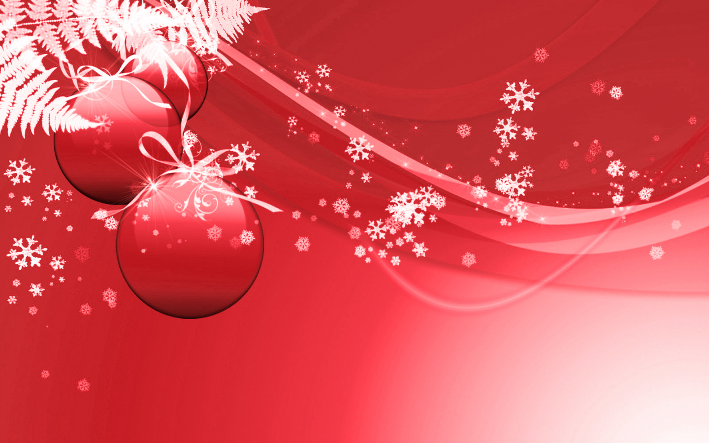 Christmas Background Images For Photoshop.Free Download Christmas Backgrounds For Photoshop